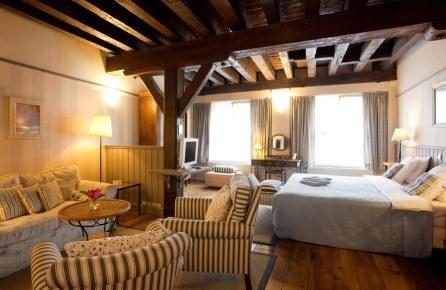 hotelletjes antwerpen top 10 romantische hotels in antwerpen leuke kleine hotels antwerpen. Black Bedroom Furniture Sets. Home Design Ideas