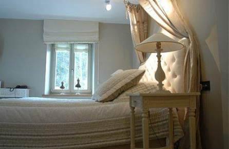 hotelletjes ardennen top 10 romantische hotels in de ardennen leuke kleine hotels ardennen. Black Bedroom Furniture Sets. Home Design Ideas