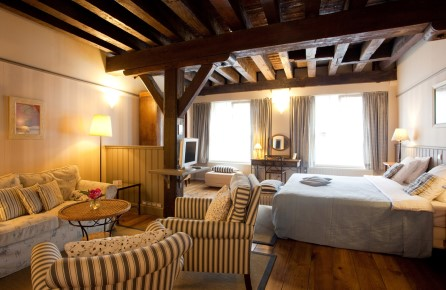 hotelletjes belgie top 10 romantische hotels in belgie leuke kleine hotels belgie. Black Bedroom Furniture Sets. Home Design Ideas