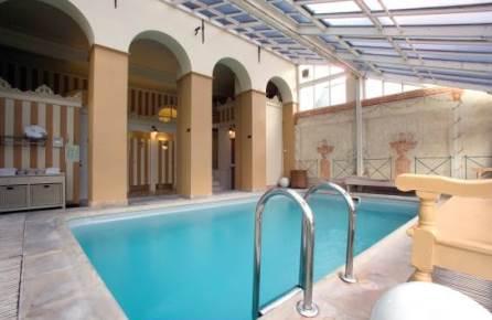 hotelletjes brugge top 10 romantische hotels in brugge leuke kleine hotels brugge. Black Bedroom Furniture Sets. Home Design Ideas