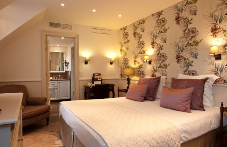hotelletjes vlaanderen top 10 romantische hotels in vlaanderen leuke kleine hotels. Black Bedroom Furniture Sets. Home Design Ideas