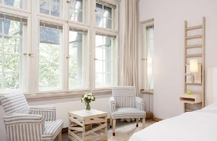 hotelletjes berlijn top 10 romantische hotels in berlijn leuke kleine hotels berlijn in. Black Bedroom Furniture Sets. Home Design Ideas