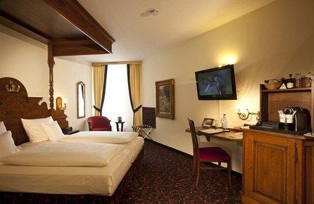 hotelletjes m nchen top 10 romantische hotels in munchen leuke kleine hotels munchen. Black Bedroom Furniture Sets. Home Design Ideas