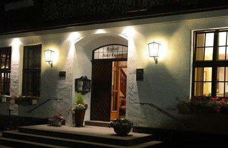 hotelletjes winterberg top 10 romantische hotels in winterberg leuke kleine hotels winterberg. Black Bedroom Furniture Sets. Home Design Ideas