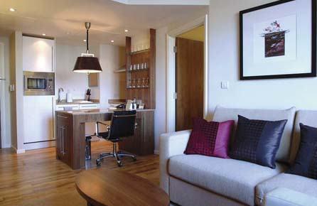 hotelletjes liverpool top 10 romantische hotels in liverpool leuke kleine hotels liverpool. Black Bedroom Furniture Sets. Home Design Ideas