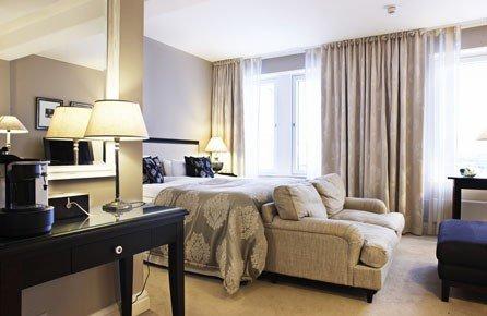 Hotelletjes Helsinki Top 10 Romantische Hotels In