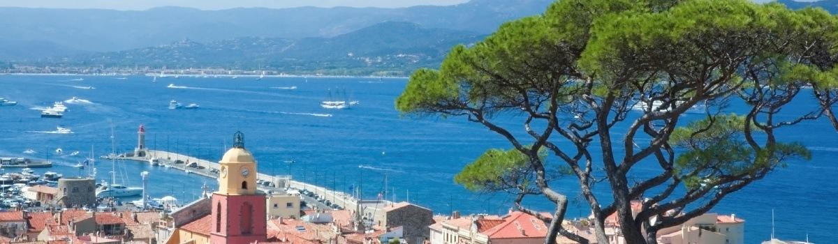 romantische hotels duitsland