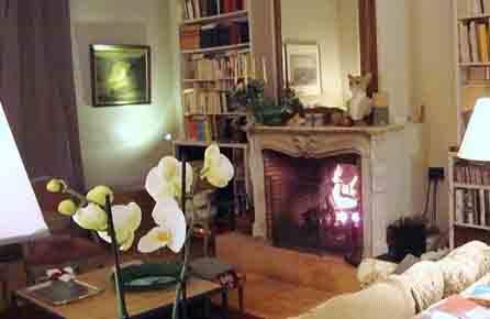 hotelletjes ard che top 10 romantische hotels in ard che leuke kleine hotels ard che. Black Bedroom Furniture Sets. Home Design Ideas
