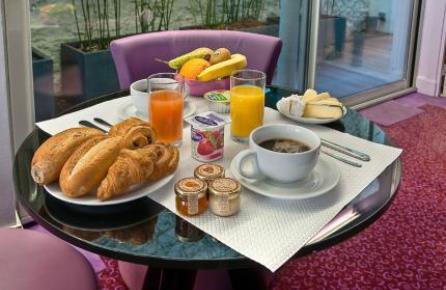 Hotelletjes nice top 10 romantische hotels in nice for Maison hote nice