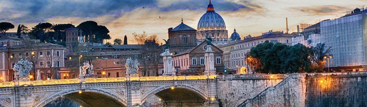 hotelletjes rome top 10 romantische hotels in rome leuke kleine hotels rome. Black Bedroom Furniture Sets. Home Design Ideas
