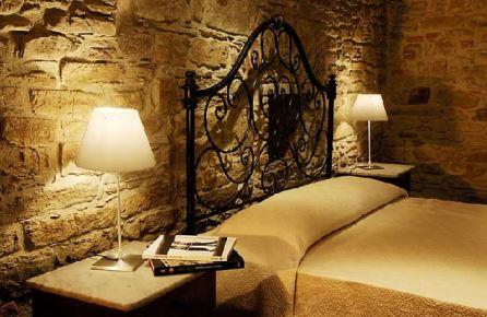 hotelletjes toscane top 10 romantische hotels in toscane leuke kleine hotels toscane in itali. Black Bedroom Furniture Sets. Home Design Ideas