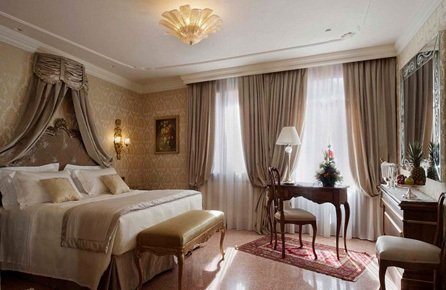 hotelletjes veneti top 10 romantische hotels in veneti leuke kleine hotels veneti. Black Bedroom Furniture Sets. Home Design Ideas