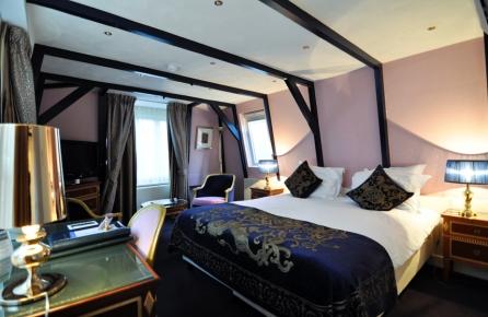 hotelletjes amsterdam top 10 romantische hotels in amsterdam leuke kleine hotels amsterdam. Black Bedroom Furniture Sets. Home Design Ideas
