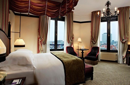 hotelletjes den haag top 10 romantische hotels in den haag leuke kleine hotels den haag. Black Bedroom Furniture Sets. Home Design Ideas