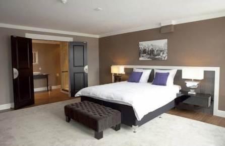 Hotelletjes maastricht top 10 romantische hotels in maastricht leuke kleine hotels maastricht - Personeel inrichting slaapkamer ...