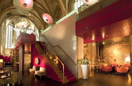 hotelletjes maastricht top 10 romantische hotels in maastricht leuke kleine hotels maastricht. Black Bedroom Furniture Sets. Home Design Ideas