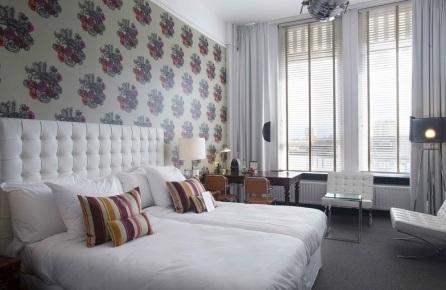 hotelletjes nederland top 10 romantische hotels in nederland leuke kleine hotels nederland. Black Bedroom Furniture Sets. Home Design Ideas