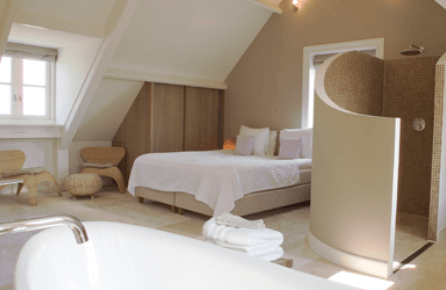 hotelletjes utrecht top 10 romantische hotels in utrecht leuke kleine hotels utrecht. Black Bedroom Furniture Sets. Home Design Ideas