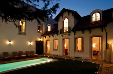 hotelletjes lissabon top 10 romantische hotels in lissabon leuke kleine hotels lissabon. Black Bedroom Furniture Sets. Home Design Ideas
