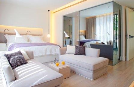 hotelletjes barcelona top 10 romantische hotels in barcelona leuke kleine hotels barcelona. Black Bedroom Furniture Sets. Home Design Ideas