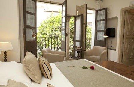 hotelletjes c rdoba top 10 romantische hotels in c rdoba leuke kleine hotels c rdoba. Black Bedroom Furniture Sets. Home Design Ideas