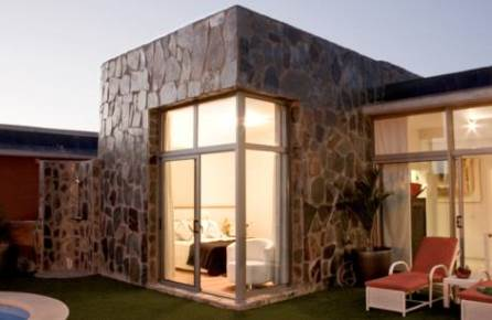 hotelletjes spanje top 10 romantische hotels in spanje leuke kleine hotels spanje. Black Bedroom Furniture Sets. Home Design Ideas