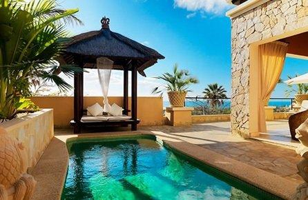 Hotelletjes Tenerife Top 10 Romantische Hotels In