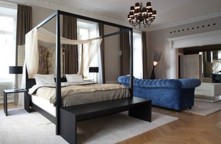 hotelletjes stockholm top 10 romantische hotels in stockholm leuke kleine hotels stockholm. Black Bedroom Furniture Sets. Home Design Ideas
