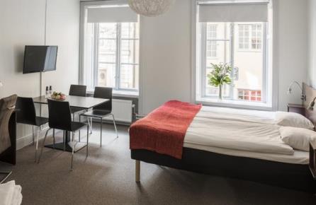 weekaanbiedingen. Black Bedroom Furniture Sets. Home Design Ideas