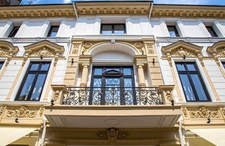 hotelletjes Bucarest, The Mansion Boutique Hotel Bucarest
